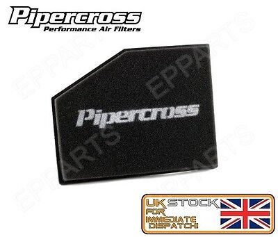 PIPERCROSS AIR FILTER PP1643 BMW E60 520i 523i 525i 530i E63 630 Ci Z4 3.2 M