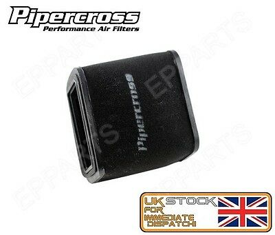 Pipercross Performance Air Filter Px1828 Bmw 3 Series E90 E91 E92 E93 M3 4.0 V8