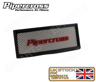 Pipercross Air Filter Pp1621 Audi A3 Q3 Tt Tdi Fsi Tfsi 1.6 1.8 1.9 2.0