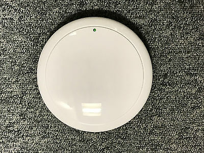 Planet WNAP-C3220 300Mbps PoE Ceiling Mount 802.11 n Wireless Access Point