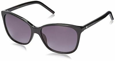 7587869df17 MARC JACOBS WOMEN S Marc78s Oval Sunglasses -  74.31