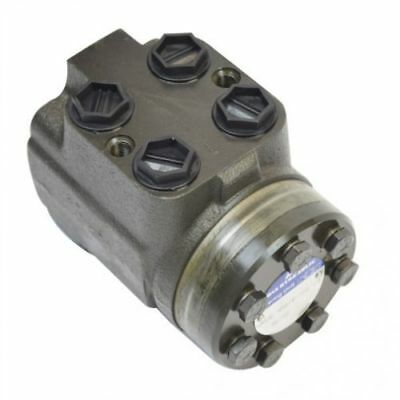 Massey Ferguson Steering Unit HKUS100/4-140 3821548M91 1695444M91 OSPC100ON