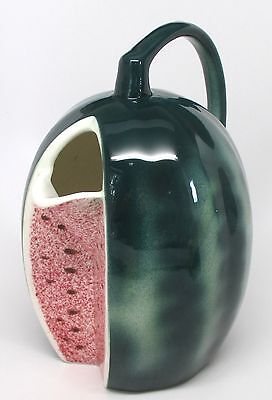 Shafford Original - Watermelon Pitcher - 1983 - Made in Japan