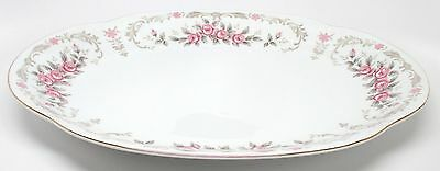 Harmony House - Cascade - Large Oval Platter - #3682 - Made in Japan
