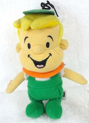 ELROY JETSON from The Jetsons WB STORE Beanbag Doll