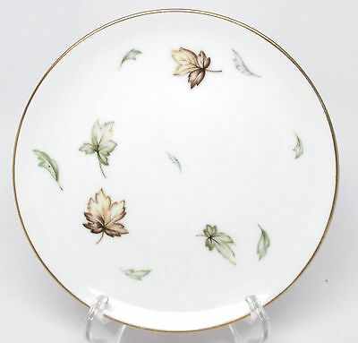 Harmony House - West Wind - Bread & Butter Plate(s)