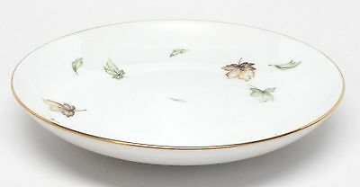 Harmony House - West Wind - Coupe Soup Bowl(s)