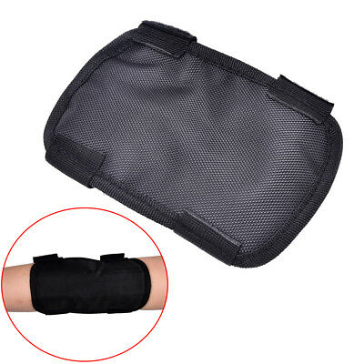 Golf Training Aids Golf Swing Straight Practice Elbow Brace Corrector Support
