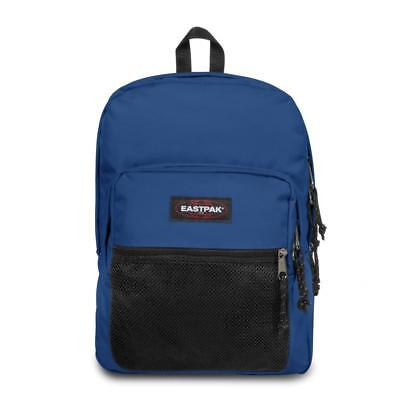 Eastpak Pinnacle Zaino EK060 81P Bonded Blue