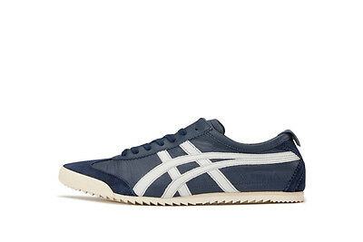 super popular 01319 17817 NEW ONITSUKA TIGER NIPPON MADE in Japan MEXICO 66 DELUXE ...