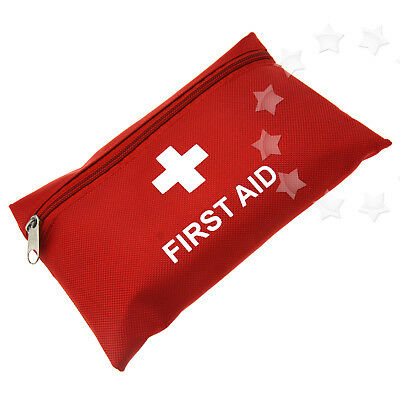 36PCS 12 Kind Outdoor Necessary First Aid Kit Home Car For Pet Dog Cat First Aid