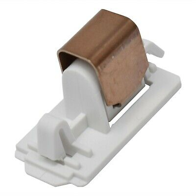 Neff Sèche-linge Door latch catch Stricker genuine part number 154074