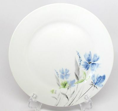 Tabletops Unlimited - Wildflower - Salad Plate(s) - Gallery - Porcelain