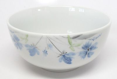 Tabletops Unlimited - Wildflower - Cereal / Soup Bowl(s) - Gallery - Porcelain