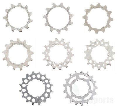Shimano Deore XT CS-M771 10-Speed MTB Cassette Individual Sprocket Wheel Cogs