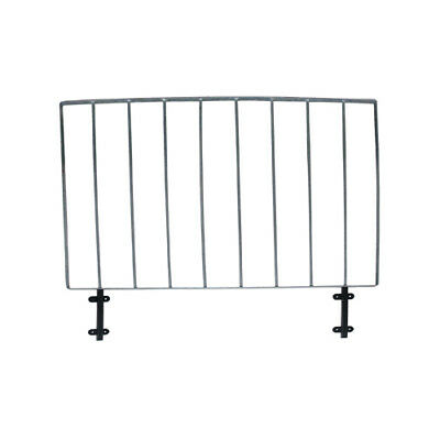 Stable Kit Stable Top-door Grid - One Size