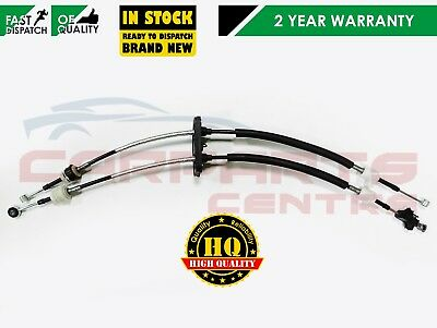 For Mercedes Sprinter Vw Crafter 2006- New Manual Gear Cable Linkage Linkages
