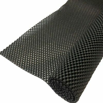 Non Slip Mat Multi Purpose Anti Slip Rug Gripper Grip Dash Mat Nonslip 45x125cm