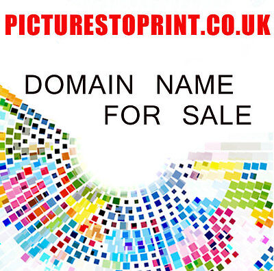 Pictures To Print - DOMAIN NAME FOR SALE