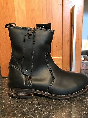 Horze Horse Riding Boots VARIOUS SIZES brand new 3,4,8