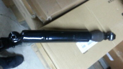 7041748 Oem Polaris Shock Ifs