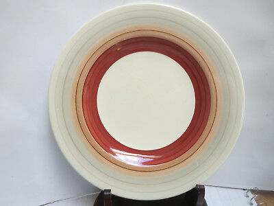 Susie Cooper - Wedding Band Pattern - 5 Small Plates