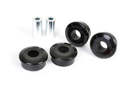 KDT905 Whiteline Rear Differential - Mount Support Outrigger Bushing
