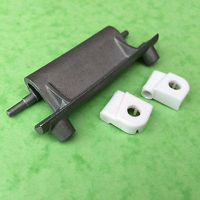 CREDA TUMBLE DRYER Door Hinge Kit (3 Pcs) - 37763G 37770  37760 37761 37762E