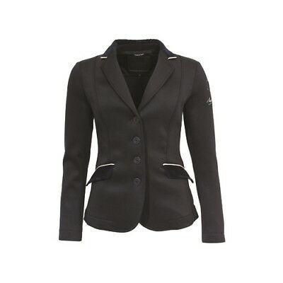 Mark Todd Katie Ladies Competition Jacket