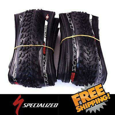 """Specialized Purgatory Grid  2Bliss Ready  29x2.3"""" Foldable MTB tire"""