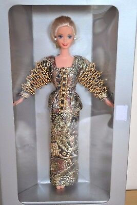 1995 Limited Edition CHRISTIAN DIOR Barbie