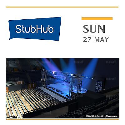 Game of Thrones Live Concert Experience London Tickets - Wembley