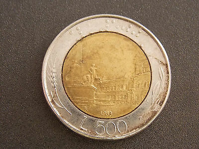coins.italy.500.LIRE.1983.R