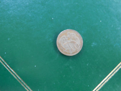 Coins.ireland.2.pence.1979.....#896