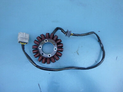 Stator Alternateur Ktm1290 Ktm 1290 Super Duke De 2014
