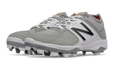 New Balance PL3000G3 Molded Cleat New!