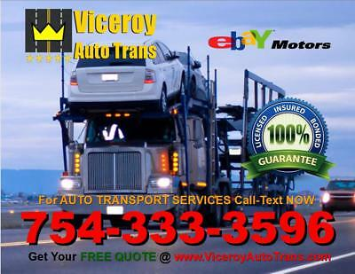 WASHINGTON CAR SHIPPING Services Affordable Auto Transport Quotes Classy Auto Transport Quote