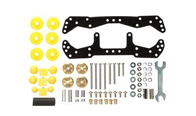 Grade Up Parts Series No.476 MA Chassis First Trial Parts Set 15476