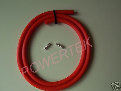 EMERGENCY GET YOU HOME REPLACEMENT FAN BELT FOR CARS outboards lathes,machines.