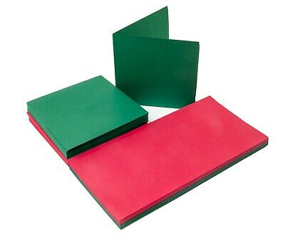6 x 6  Cards and envelopes-Paper Palace