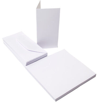 DL-  Cards and envelopes-Paper Palace