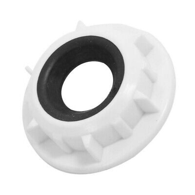Hotpoint D63SUK Dishwasher Top Spray Arm Fixing Nut with Seal