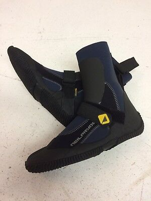 Wetsuit Boot Clearance Sale Size Uk 7