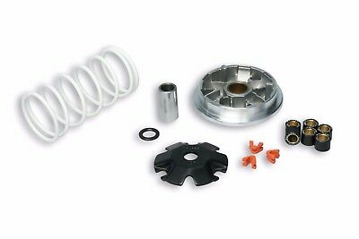 Malossi Variator for SYM and Lance 137QMA 50cc Scooters and Mopeds