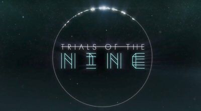 Destiny 2 Trials Of The Nine Guaranteed Flawless