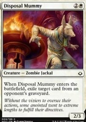 4x Countervailing Winds Hour of Devastation COMMON MINT PACK FRESH UNPLAYED