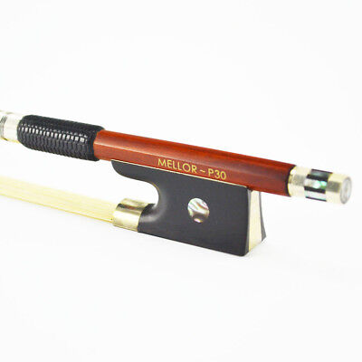 ***Special Offer!*** Pernambuco Violin Bow Mellow Sweet Tone Professional Level