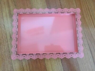 Cake Tray / Stand / Party Sweet / Dessert Table Party Decoration