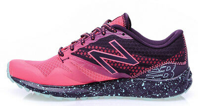 New Balance 690 Womens Trail Shoes
