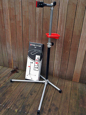 Trivio Pro Assembly Stand repair-stand